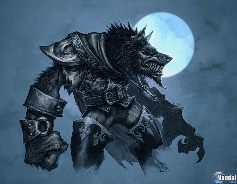World of Warcraft: Cataclysm la edición de coleccionista