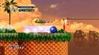 Nuevas imágenes de Sonic the Hedgehog 4