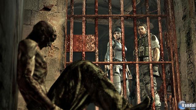http://media.vandal.net/m/11436/20091127181319_4.jpg