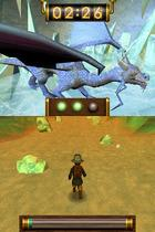 Imagen 5 de Dragones para Nintendo DS