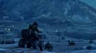 Nuevas imágenes de Medal of Honor