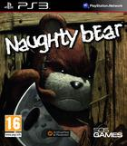 Naughty Bear para PlayStation 3