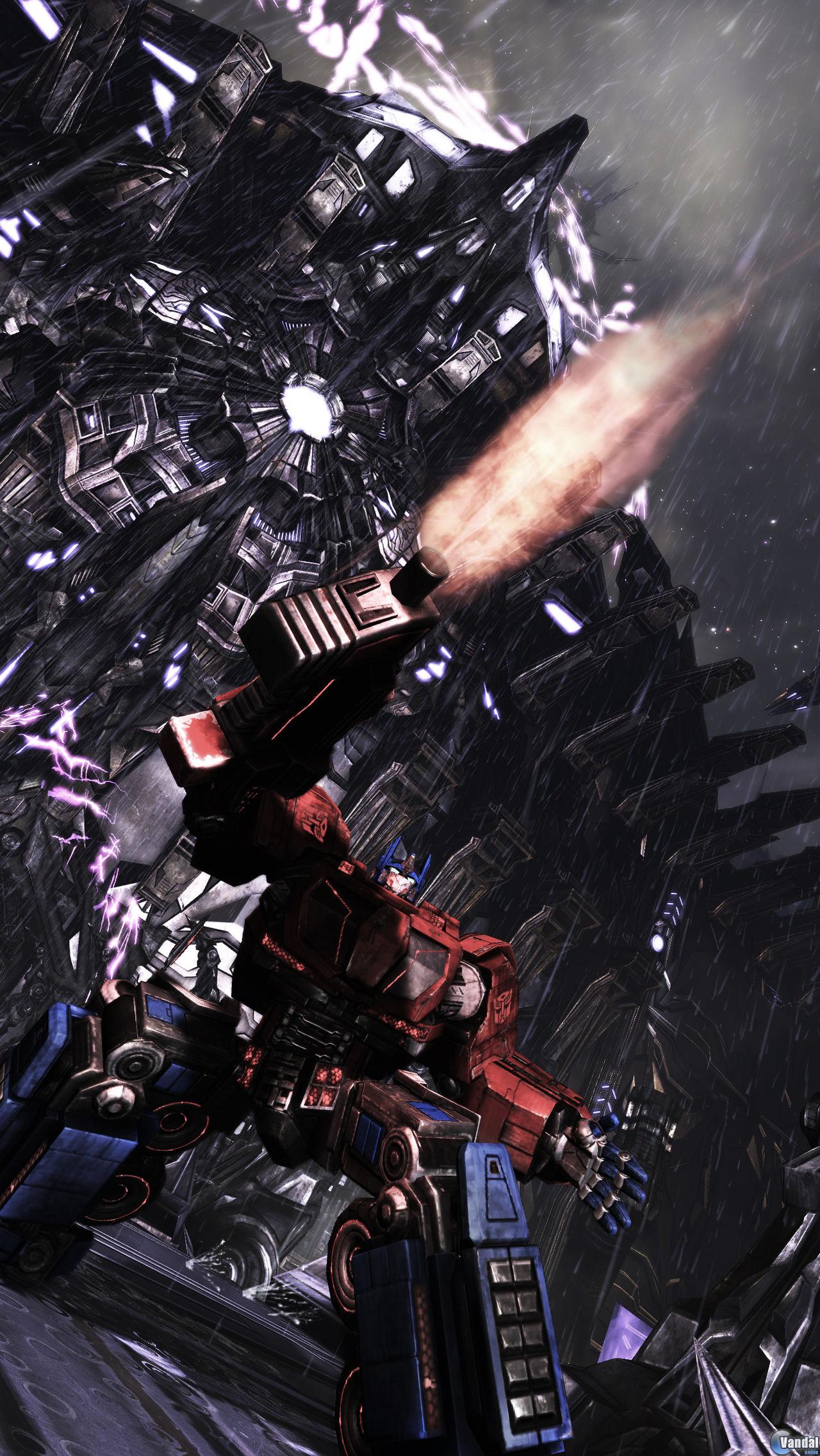 http://media.vandal.net/m/11814/2010114165020_7.jpg