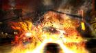 Imagen 2 Primeros detalles e im�genes de Armored Core 5