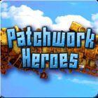 Patchwork Heroes para PSP