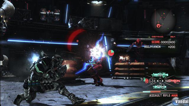 Nuevas imágenes de Vanquish, el juego del creador de Resident evil, para Ps3 y 360 201061012731_16