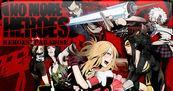 Avance No More Heroes: Heroes Paradise