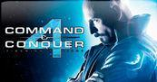 Avance Command & Conquer 4: Tiberian Twilight