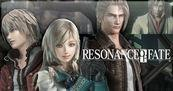 Avance Resonance of Fate