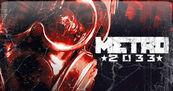 Avance Metro 2033