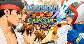 Impresiones Tatsunoko vs. Capcom: Ultimate All-Stars