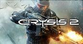 Avance Crysis 2