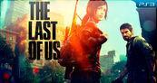 Primer vistazo The Last of Us