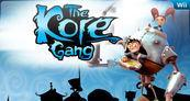 Anlisis de The Kore Gang para WII