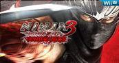 Impresiones Finales Ninja Gaiden 3: Razor's Edge