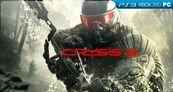 Impresiones Crysis 3