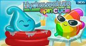 Anlisis de Hydroventure: Spin Cycle eShop para 3DS