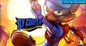Impresiones Sly Cooper: Ladrones en el tiempo