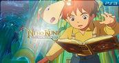 Impresiones Finales Ni no Kuni: La ira de la Bruja Blanca