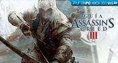 Gua Assassin's Creed III