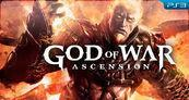 Multijugador God of War: Ascension