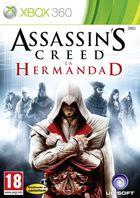 Assassin's Creed: La Hermandad para Xbox 360