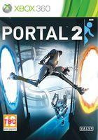Portal 2 para Xbox 360