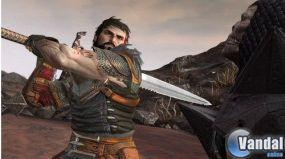 HILO - Dragon Age 2 - Nueva Info 2010710174921_1