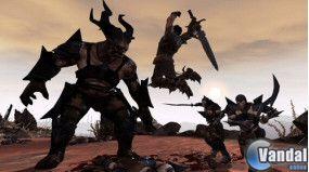 HILO - Dragon Age 2 - Nueva Info 2010710174921_2