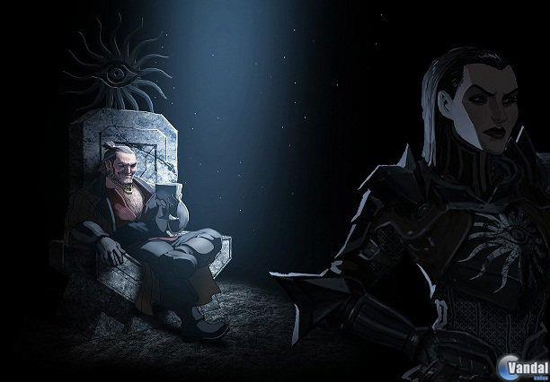 HILO - Dragon Age 2 - Nueva Info 20107139454_1