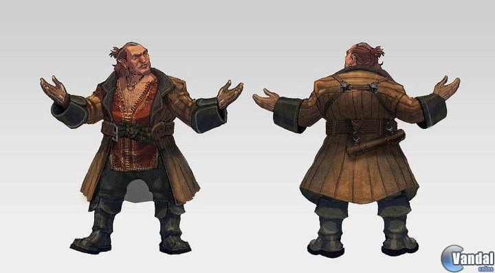HILO - Dragon Age 2 - Nueva Info 20107139454_2