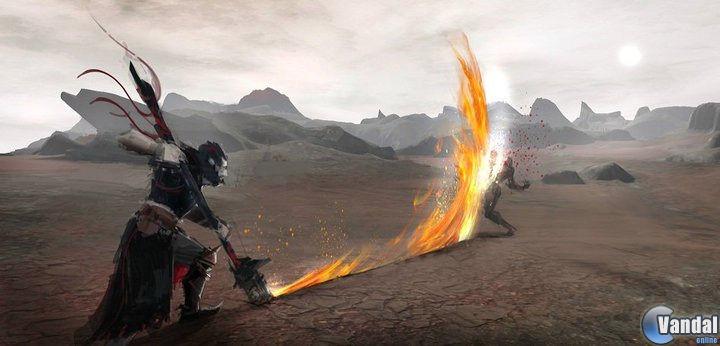 HILO - Dragon Age 2 - Nueva Info 20107139454_4