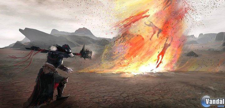 HILO - Dragon Age 2 - Nueva Info 20107139454_5