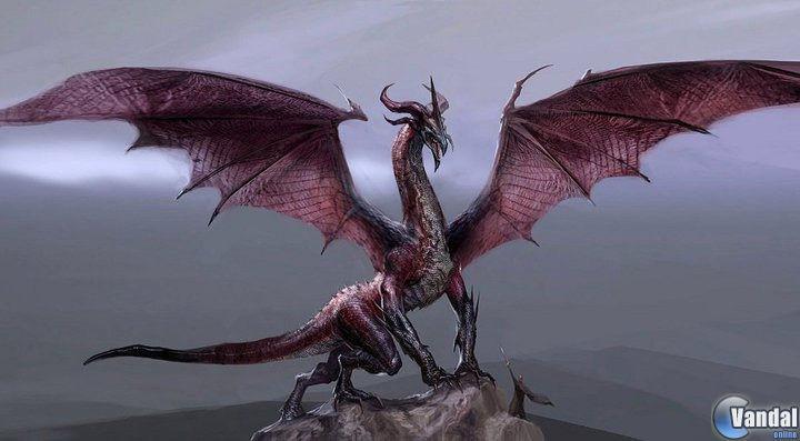 HILO - Dragon Age 2 - Nueva Info 20107139454_6