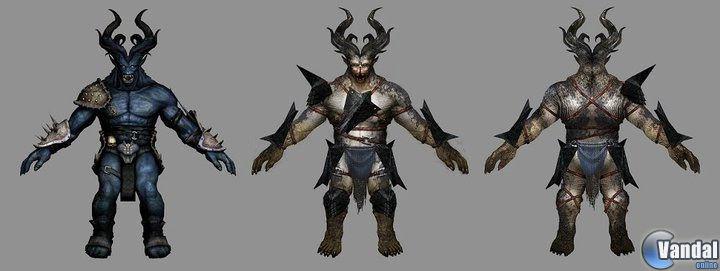 HILO - Dragon Age 2 - Nueva Info 20107139454_7