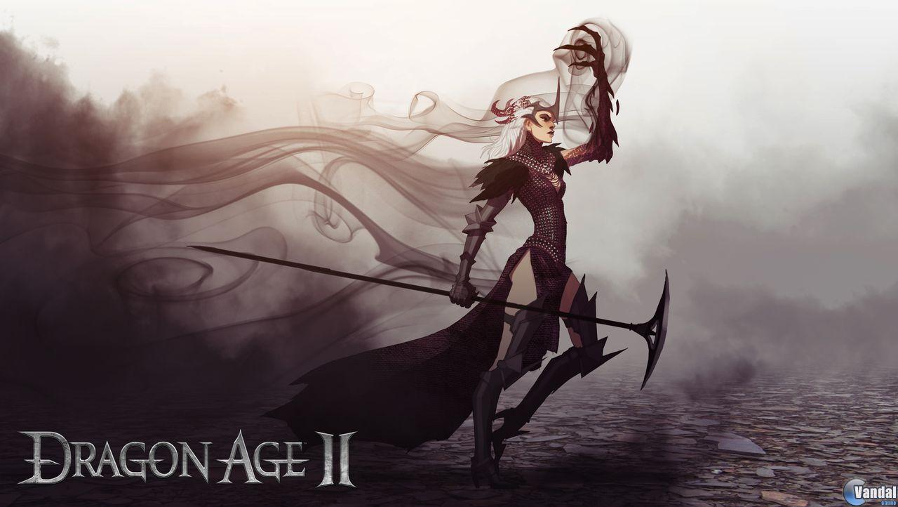 HILO - Dragon Age 2 - Nueva Info 201078154314_1