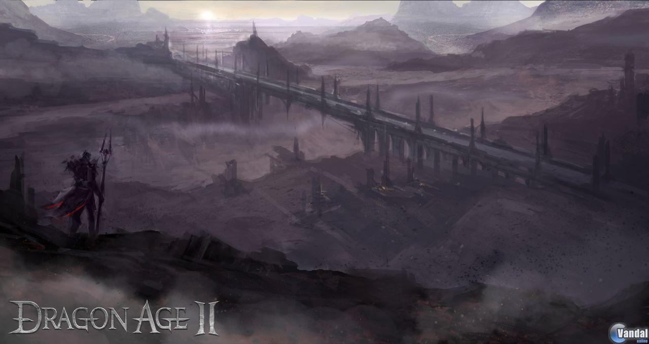 HILO - Dragon Age 2 - Nueva Info 201078154314_2