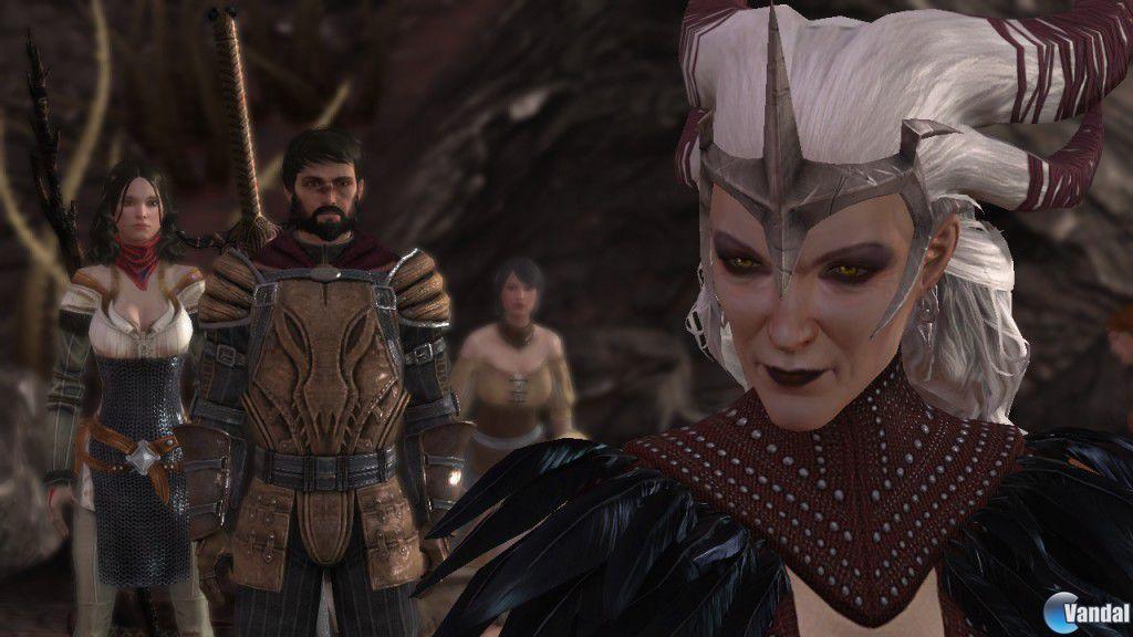 HILO - Dragon Age 2 - Nueva Info - Página 2 201082612838_1
