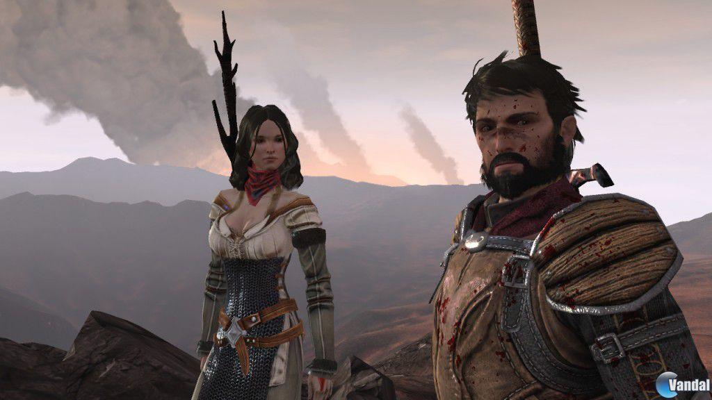 HILO - Dragon Age 2 - Nueva Info - Página 2 201082612838_2