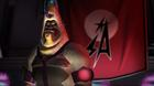 Imagen 10 de Sam & Max: The Devil's Playhouse - Episode 4: Beyond the Alley of the Dolls PSN para PlayStation 3