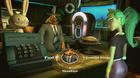 Imagen 9 de Sam & Max: The Devil's Playhouse - Episode 4: Beyond the Alley of the Dolls PSN para PlayStation 3