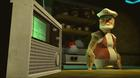 Imagen 8 de Sam & Max: The Devil's Playhouse - Episode 4: Beyond the Alley of the Dolls PSN para PlayStation 3