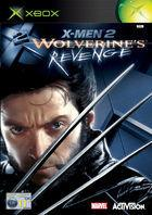 Imagen 13 de X-Men: La Venganza de Lobezno para Xbox