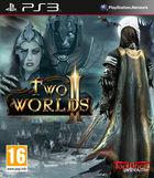 Two Worlds II para PlayStation 3