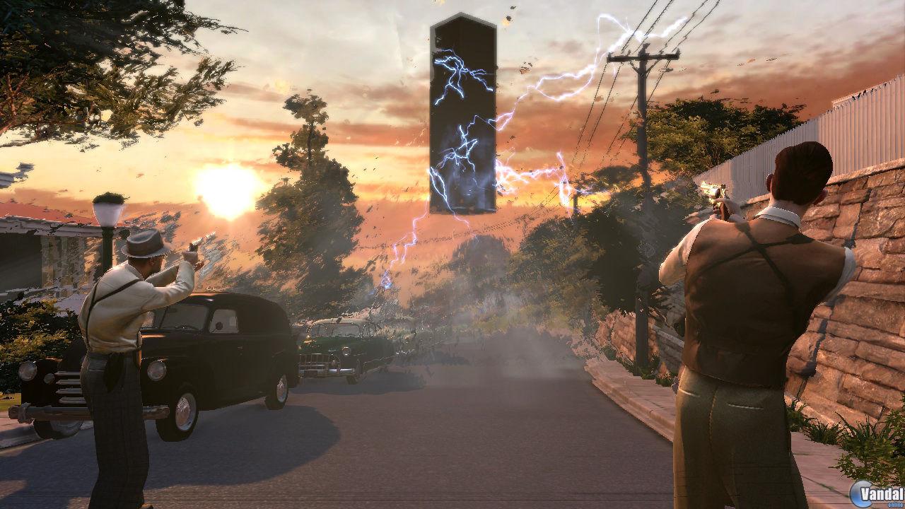 Nuevo juego de los creadores del Bioshock , El Xcom 2010614114235_3