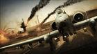 Imagen 26 de Tom Clancy's HAWX 2 para PlayStation 3