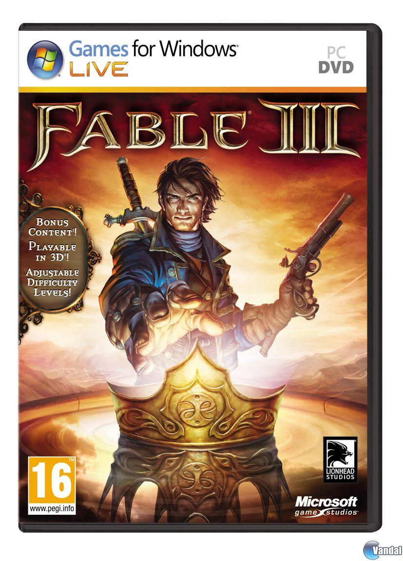 Fable III (pc) 201142105645_1
