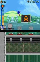 Imagen 10 GC: Nuevas imágenes de Sonic Colours