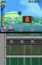 Imagen 10 GC: Nuevas im�genes de Sonic Colours