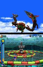 Imagen 6 GC: Nuevas imágenes de Sonic Colours